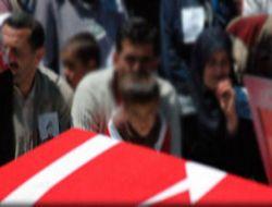 Siirt'te hain saldırı 6 şehit!..