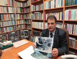 Kürkçüoğlu Sarkozy yalancı
