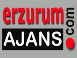 Erdal Güzel Erzurum Ajans.com'da!..