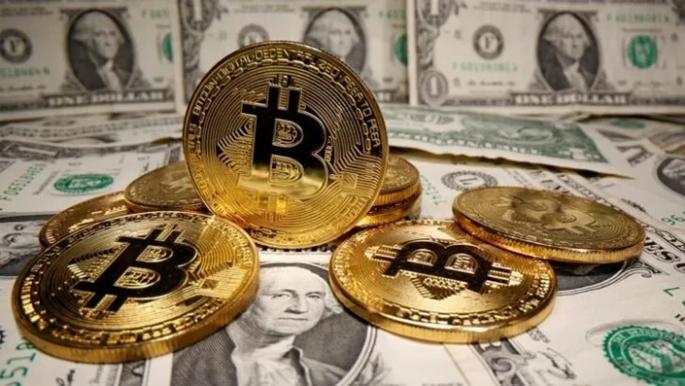 Citi, kripto para borsasına giriyor