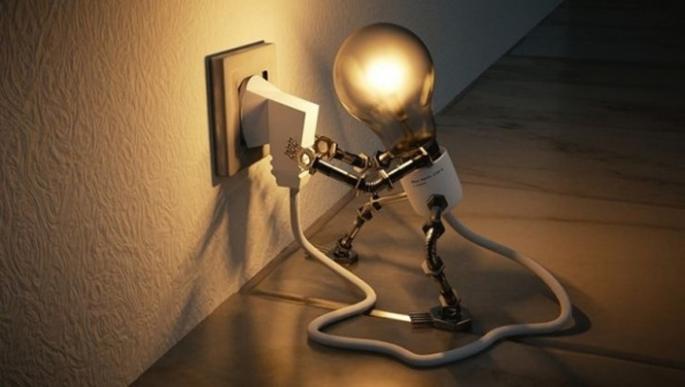 Elektrik faturalarını yarı yarıya düşürüyor