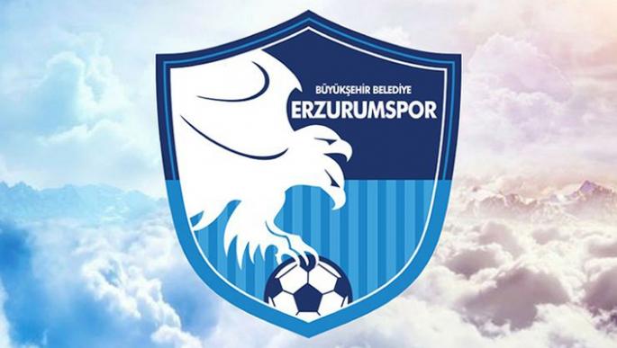 Erzurumspor'dan İsmail Kartal açıklaması