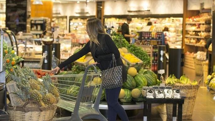 Gıda fiyatlarında kalıcı düşüş sağlayacak!