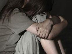 Çocuklara cinsel santaj: 194 gözaltı