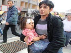 Erzurum`dan Van`a yardım yağdı
