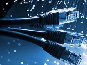 10 soruda limitsiz internet