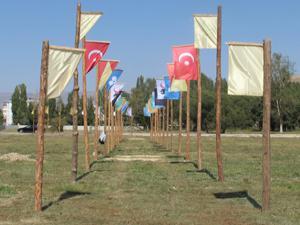 1048 Pasinler Savaşı bu yıl çeşitli etkinliklerle kutlanacak