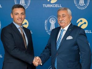 2 milyon esnaf Turkcell ile dijitalleşiyor