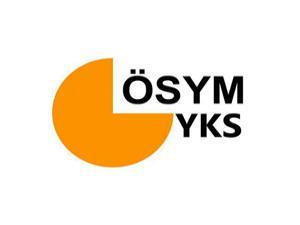 Erzurum Valiliği'nden YKS tedbirleri
