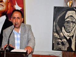 Türkiye Erzurum`lu mucidi konuşuyor