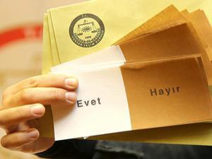 24 Haziran seçimleri öncesi mühürlü oy pusulası skandalı!