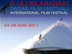 Dadaş Film Festivali iptal edildi