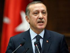 Erdoğan CHP'nin başına geçerse