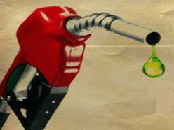 Yıldız: benzin fiyatı 1-2 güne düşecek