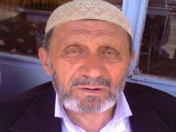 Ebubekir Erkal Narman`da toprağa verildi..