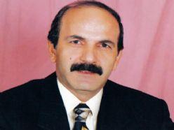 Kenan Tuna, Ankara`ya atandı