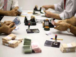 Erzurum`un kredi kullanım hacmi büyüyor