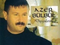 Azer Bülbül'ün ölüm sebebi belli oldu