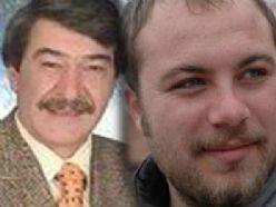 `Gazeteci çocuklar öldü Basın'ız sağ olsun`