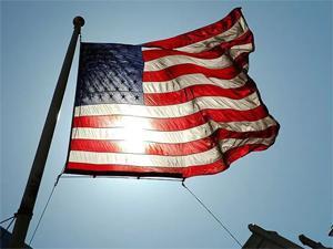 ABD'den Irak'ta bulunan vatandaşlarına çağrı!