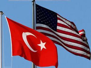 ABD'nin yaptırım kararına 4 partiden protesto