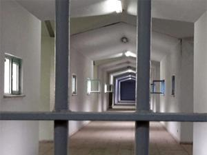 Adalet Bakanlığı tedbirleri iki hafta uzattı