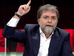 Ahmet Hakan Ankara adaylarını açıkladı!