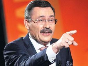 AK Parti Ankara için yeniden Gökçek'in kapısını mı çalacak?