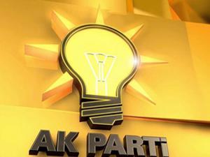 AK Parti'de gündem seçim sonuçları