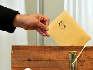AK Parti'den açıklama: Seçim sonuçlarına itiraz edeceğiz