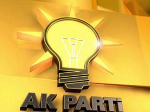 AK Parti'den teşkilata yine akraba uyarısı