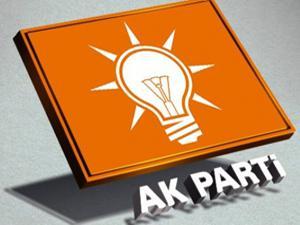 AK Parti yerel yönetimlerde kolları sıvadı