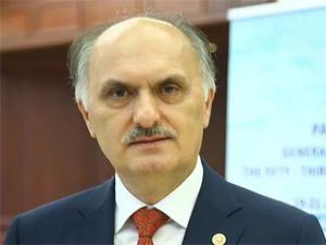 AK Partili milletvekilinden dikkat çeken 'din' açıklaması