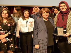 Anadolu'da Güçlü İyilik Sosyal Girişim Zirvesi