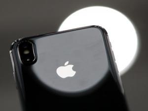 Apple'dan Türkiye'ye görülmemiş zam!