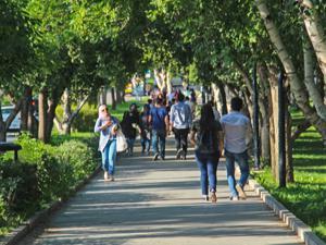 ATA AÖF'te Sınavsız İkinci Üniversite fırsatı devam ediyor