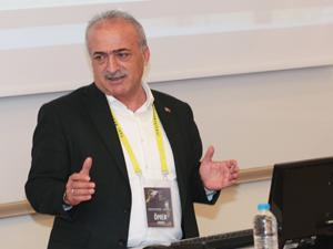 Atatürk Üniversitesi'nde dijital dönüşüm
