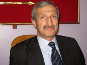 Avukat Tuncer Aktaş vefat etti