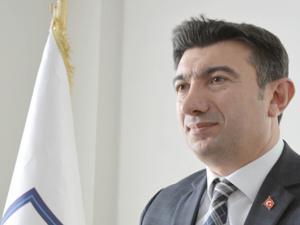 B.B. Erzurumspor'dan Emre Belözoğlu'na kınama