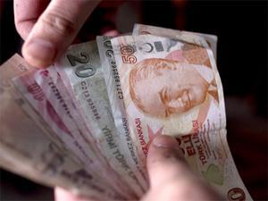 Bakan Selçuk açıkladı ödemeler Pazartesi başlıyor