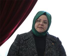 Bakan Selçuk'tan işsizlik ödeneği açıklaması