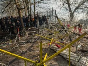 Bakan Soylu, ayrılan göçmen sayısını açıkladı