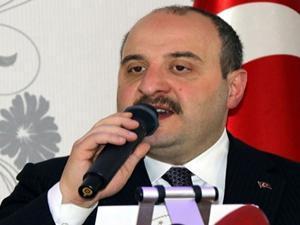 Bakan Varank açıkladı: 4 bin 500 TL burs verilecek