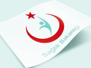 Bakanlık 'Salgın Yönetimi ve Çalışma Rehberi'ni güncelledi