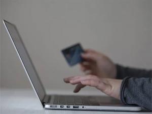 Bayramda internetten alışveriş yapanlar dikkat!