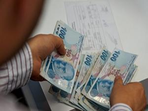 Bayramdan önce çiftçilere 2.4 milyar lira ödenecek