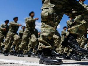 Bedelli askerlik yapanlar temel eğitimi nerede yapacak?