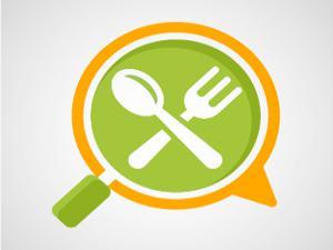Beslenme hataları ölümle sonuçlanıyor