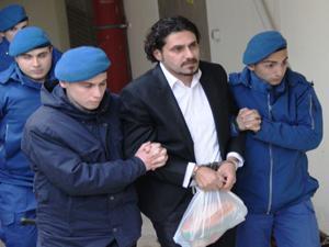 Bodrum'u sarsan cinayetteki kilit isim yasak aşkı itiraf etti