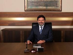 Borsa İstanbul Genel Müdürü Hakan Atilla oldu